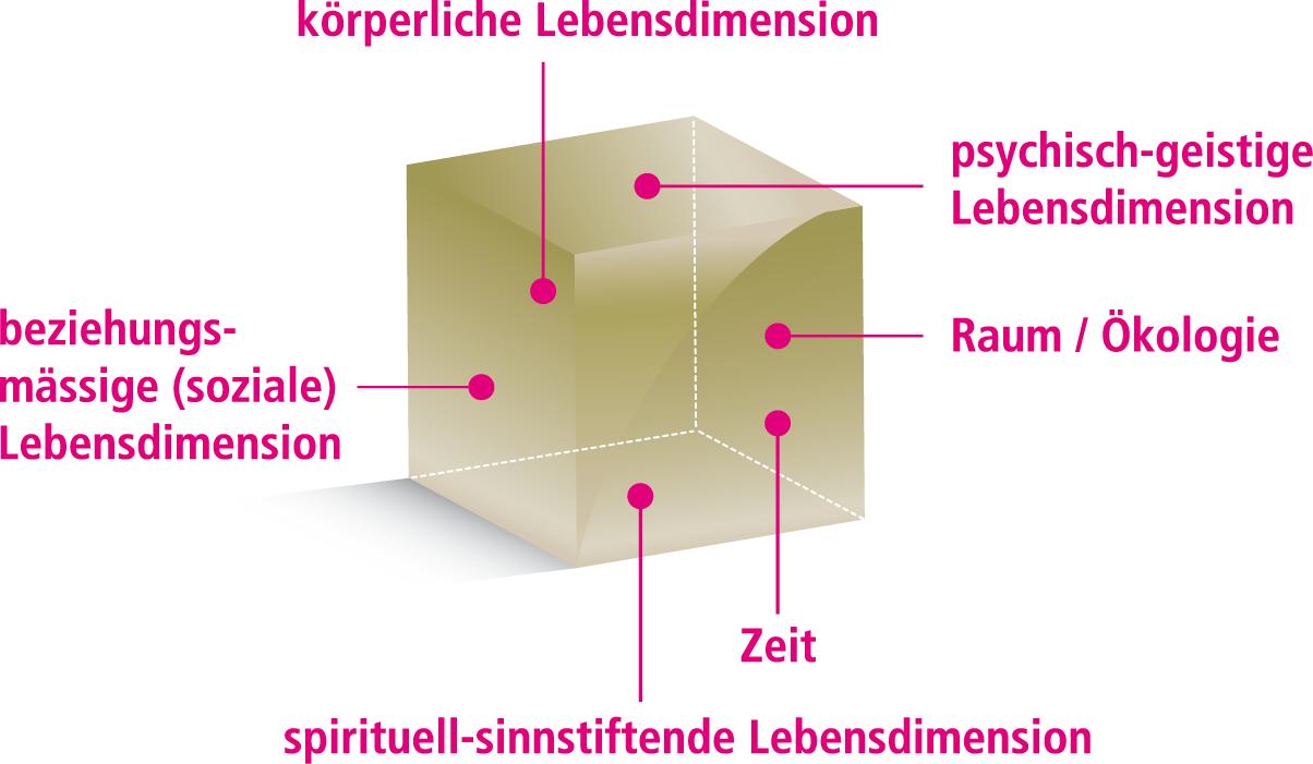 Wuerfelmodell_Gold_Type+Pfad